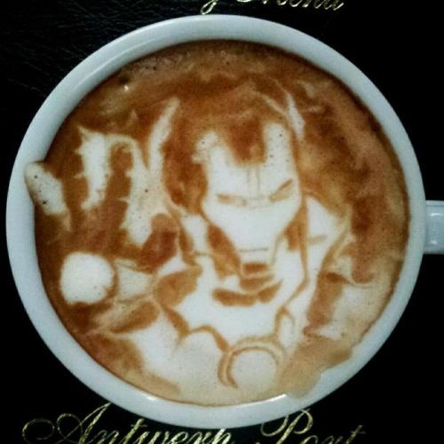 Latte Art (8)