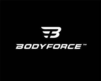 bodyforce