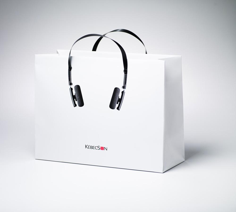 lovely-package-kebecson-1[1]