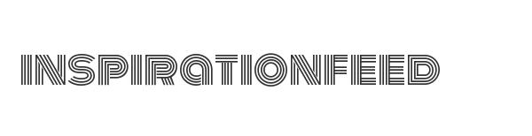 monoton