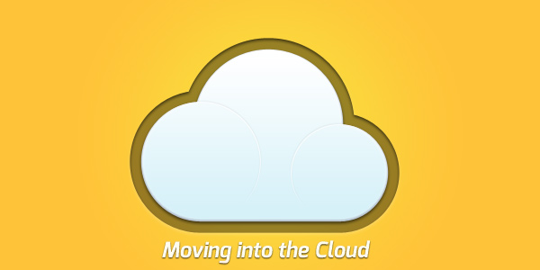 moving-into-the-cloud