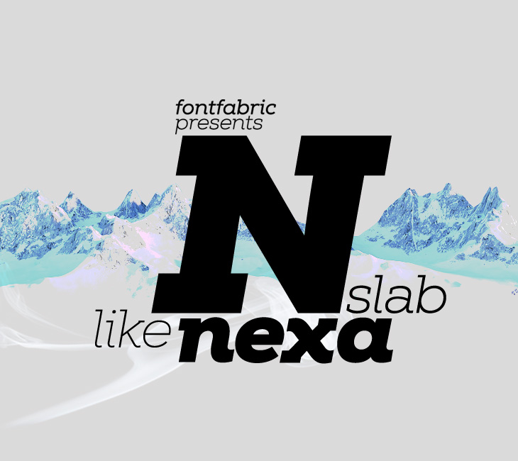 nexaslab011 Download Spree: 45 Free Fonts for Designers