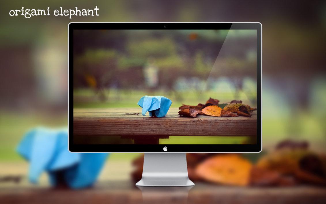 origami_elephant