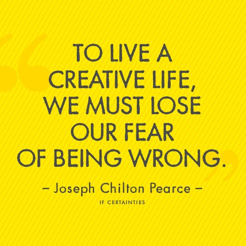 Philosophical Quotes About Life (7)