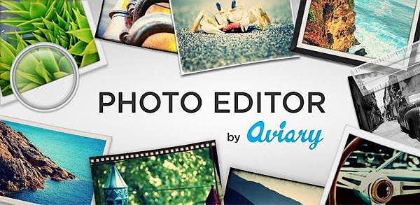 photo editor by aviary Shutterbug Bliss: 11 Photography Apps Anyone can Love