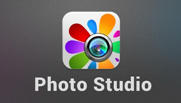 photo studio Shutterbug Bliss: 11 Photography Apps Anyone can Love