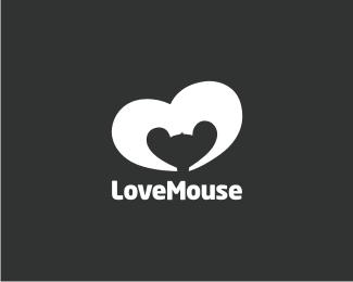 lovemouse