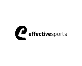 effective sports