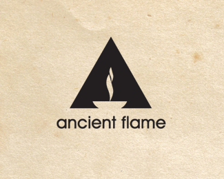AncientFlame