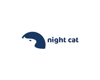 nightcat