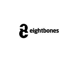 EightBones