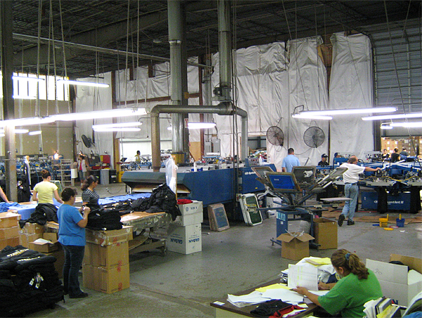 printing company Things to Consider Before Choosing a Printing Company