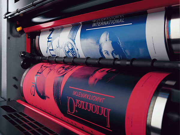 printing Things to Consider Before Choosing a Printing Company