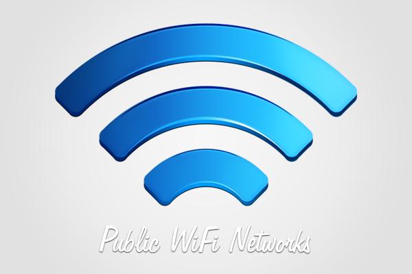 Public-wifi-networks