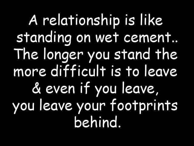 quotes about love 4 70 Quotes About Love and Relationships