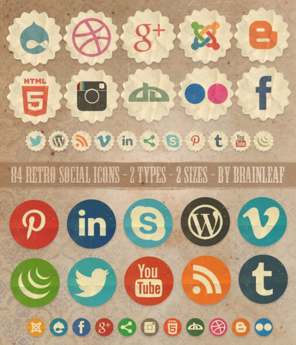 retro_social_media_icons_by_ransie3-d5kp1d6[1]
