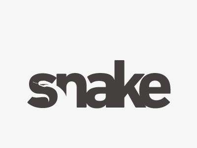 Snake by Abdallah Ahizoune