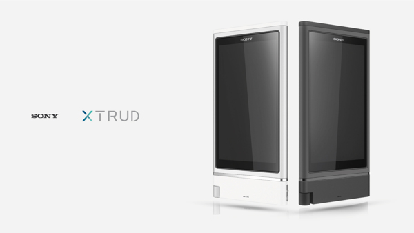 Sony XTRUD Concept (10)