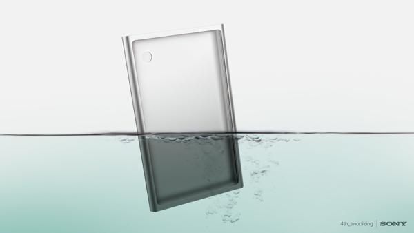 Sony XTRUD Concept (12)