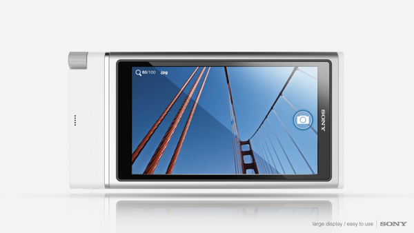 Sony XTRUD Concept (14)