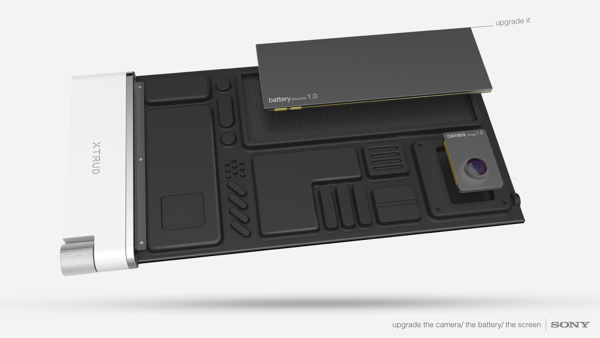 Sony XTRUD Concept (16)