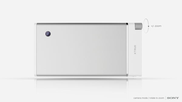 Sony XTRUD Concept (18)