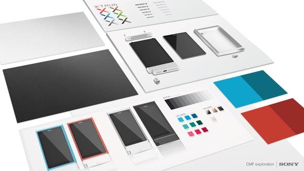 Sony XTRUD Concept (20)