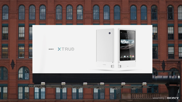 Sony XTRUD Concept (21)