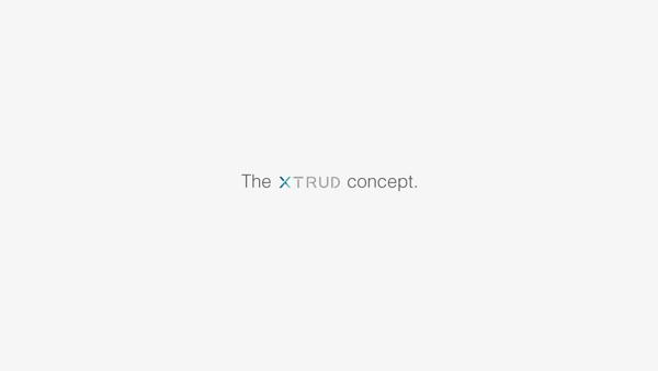Sony XTRUD Concept (22)