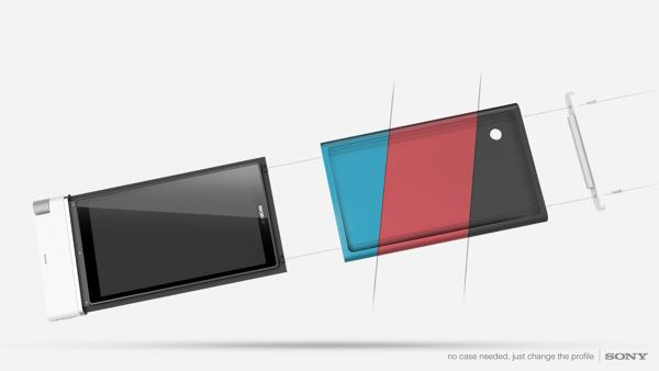 Sony XTRUD Concept (23)