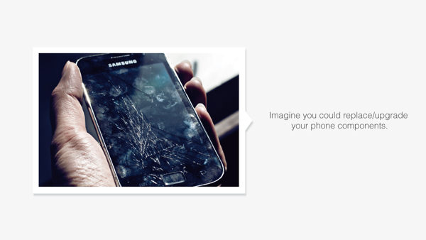 Sony XTRUD Concept (27)