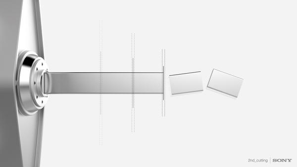 Sony XTRUD Concept (29)