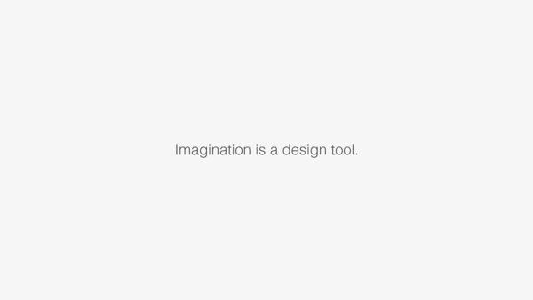 Sony XTRUD Concept (3)