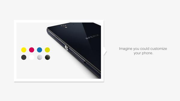 Sony XTRUD Concept (30)