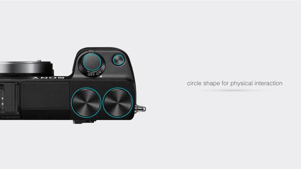 Sony XTRUD Concept (4)