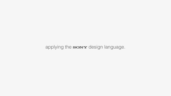 Sony XTRUD Concept (5)