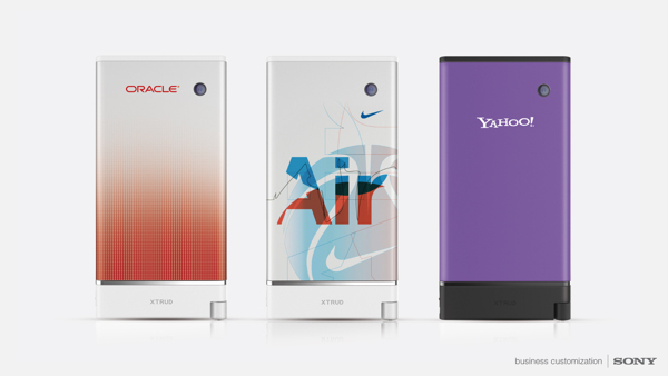 Sony XTRUD Concept (6)
