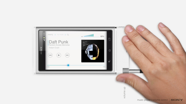 Sony XTRUD Concept (7)