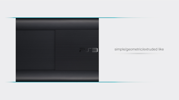 Sony XTRUD Concept (8)