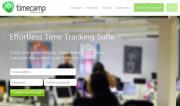 timecamp