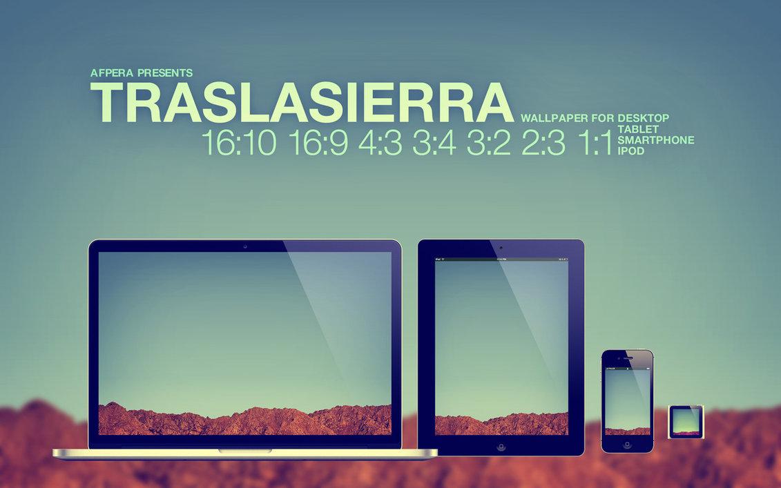 tras_la_sierra_by_adn_pera-d54oai3[1]