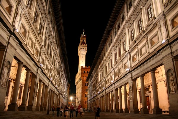 Uffizi_Gallery,_Florence