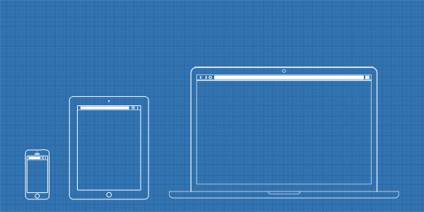 UX-Design-Wireframe