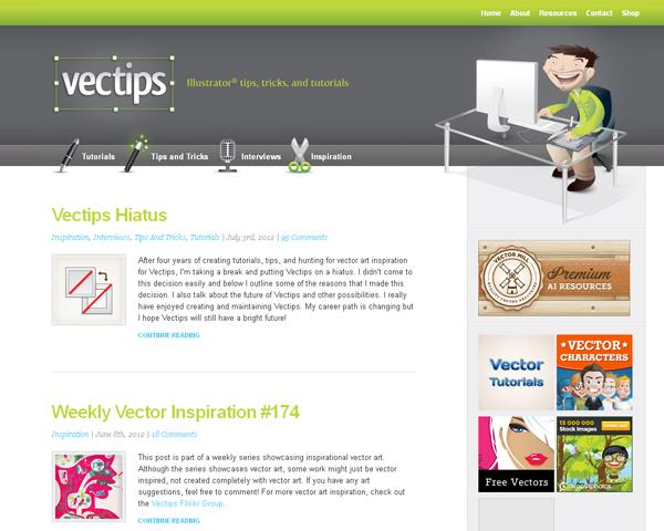 VecTips