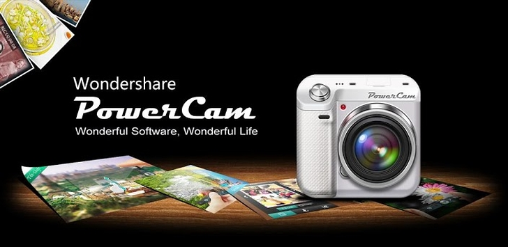 Wondershare-PowerCam-for-Android-Update-Adds-More-Capture-Modes[1]