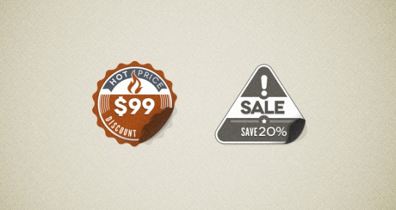002-psd-modern-badges-stickers-ribbon-sale-offer-price[1]