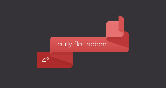 004-flat-ribbons-set-kit-psd[1]
