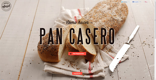 01-Fullscreen-Website-Pan-Casero[1]