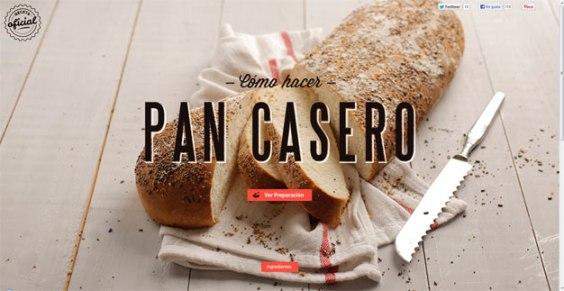 01-Fullscreen-Website-Pan-Casero[1]