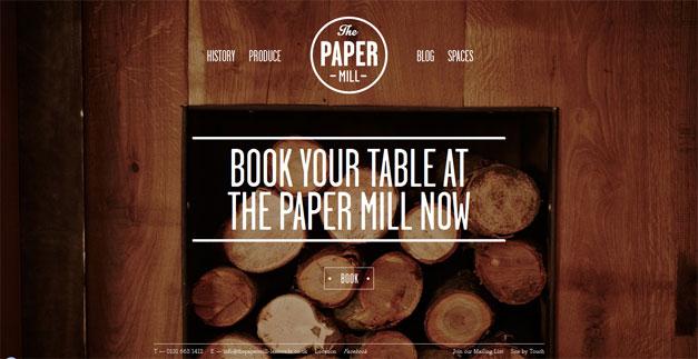 02-Fullscreen-Website-Paper-Mill[1]